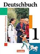 Deutschbuch PDF