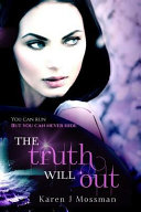 The Truth Will Out PDF
