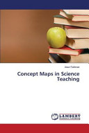 Concept Maps in Science Teaching