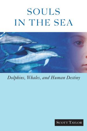 Souls in the Sea
