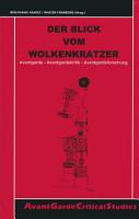 Der Blick vom Wolkenkratzer PDF