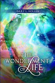 The Wonderment of Life PDF