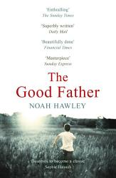 The Good Father Book PDF