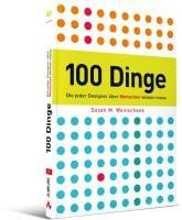 100 Dinge  die jeder Designer   ber Menschen wissen muss PDF