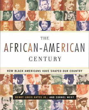 The African American Century PDF