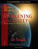 AWAKENING INTO UNITY