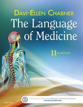 The Language of Medicine - E-Book: Edition 11