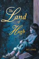 The Land of Hugh PDF