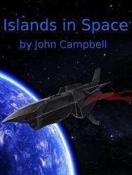 Islands Of Space Book PDF