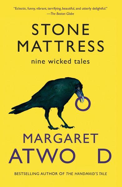Download Stone Mattress Book