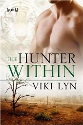 The Hunter Within