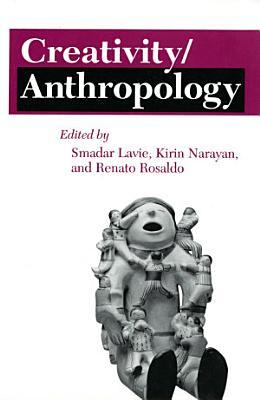Creativity Anthropology
