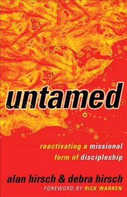 Download Untamed  Shapevine  Book