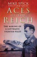 Aces of the Reich PDF
