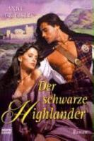 Der schwarze Highlander PDF
