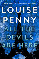 Download All the Devils Are Here Book