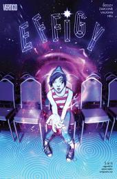 Effigy (2015-) #5