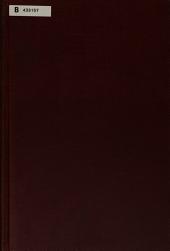 Circular: Issues 102-164