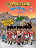 The Broons and Oor Wullie PDF