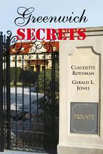 Greenwich Secrets