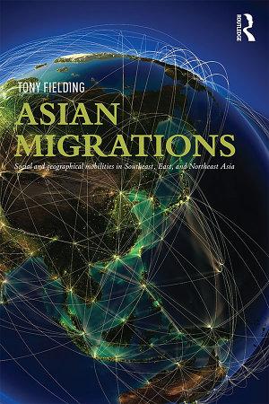 Asian Migrations PDF