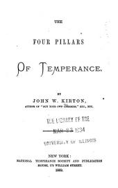 The Four Pillars of Temperance