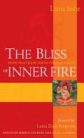 The Bliss of Inner Fire PDF