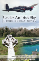 Under An Irish Sky. A John Morgan Novel