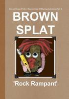 BROWN SPLAT PDF