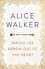Taking the Arrow out of the Heart