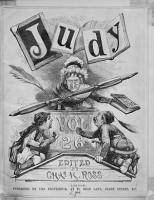 Judy PDF