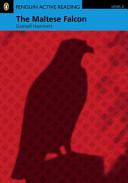The Maltese Falcon PDF