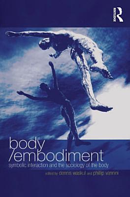 Body Embodiment