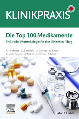 Die Top 100 Medikamente PDF