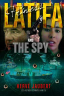 Princess Latifa and the Spy