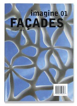Imagine No  01  Facades