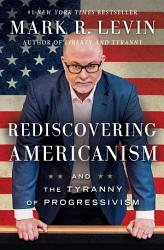 Rediscovering Americanism Book PDF