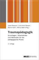 Traumap  dagogik PDF