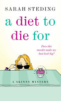 A Diet to Die For PDF