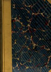 Aristotelis Opera omnia: graece et latine cum indice nominum et rerum absolutissimo, Volume 1