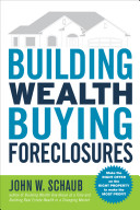 Building Wealth Buying Foreclosures PDF