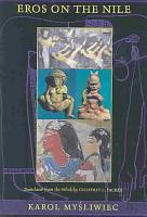 Eros on the Nile PDF