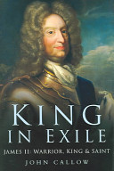 King in Exile