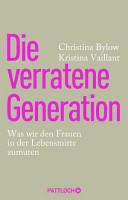 Die verratene Generation PDF