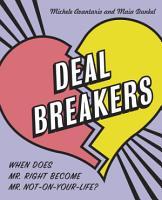 Deal Breakers PDF