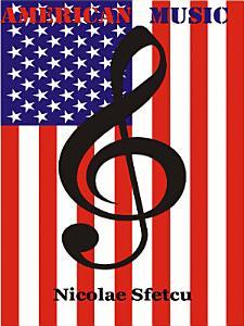 American Music Book