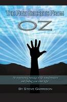 The Five Secrets from Oz PDF