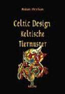 Keltische Tiermuster PDF