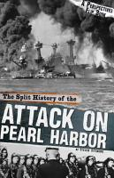 The Split History of the Attack on Pearl Harbor PDF