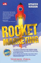 Rocket Marketing (Updated Version)